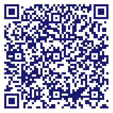 QR-Code for C. Walter Searle Insurance Agency