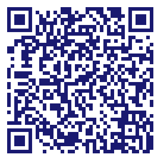 QR-Code for C.A.R.E. CONSULTANCY