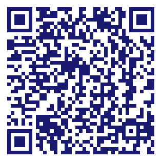 QR-Code for C.H. Robinson