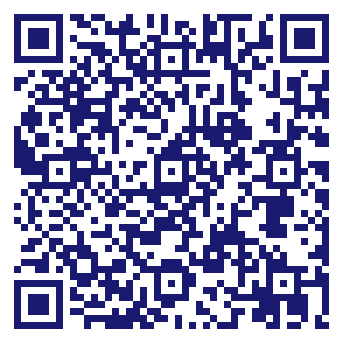 QR-Code for C.King Construction LLC