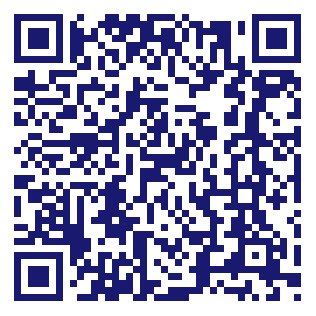QR-Code for C.T Male Associates