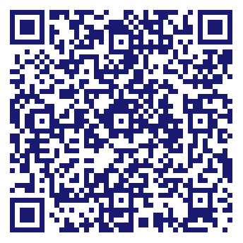 QR-Code for C2 Education of Centreville