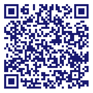 QR-Code for C2 Education
