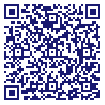 QR-Code for C3 Interactive Solutions