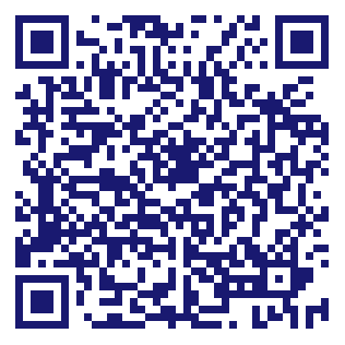 QR-Code for C4 Services