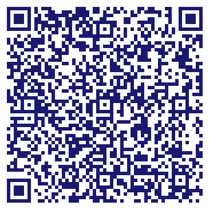 QR-Code for CAD Drafting Designing Services,CAD Outsourcing,Engineering Design Services