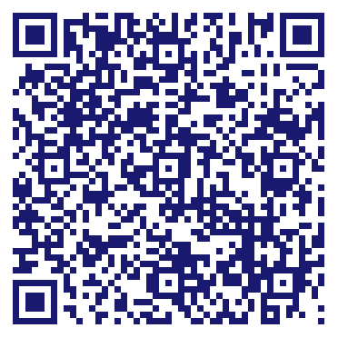 QR-Code for CAM HVAC & Construction Inc