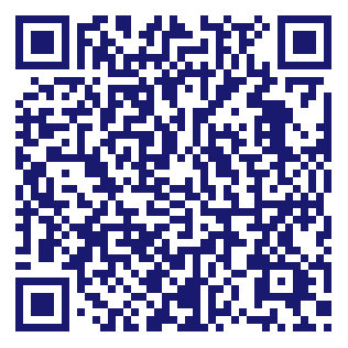 QR-Code for CAR TECH AUTO SERVICE