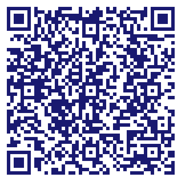 QR-Code for CARD Center for Asbestos Related Disease