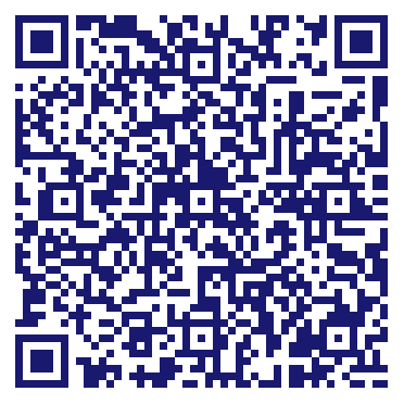 QR-Code for CARSTAR Auto Body Repair Experts