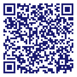 QR-Code for CASH 1 Loans