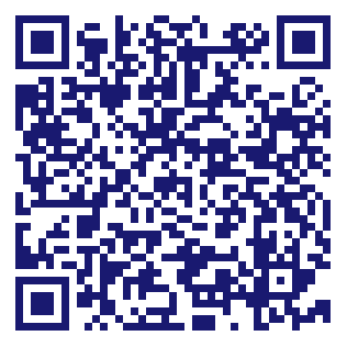 QR-Code for CAT Eye Photography