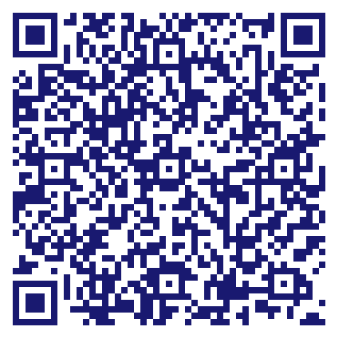 QR-Code for CB Roofing Construction, Inc.