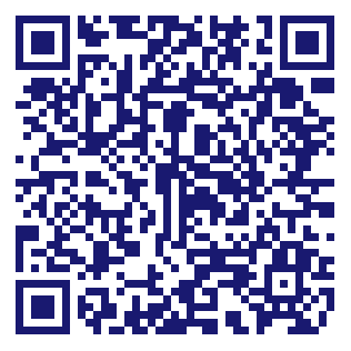 QR-Code for CBS Home Improvements