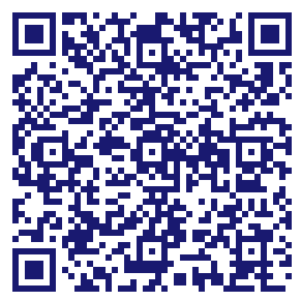 QR-Code for CBS Quality Cars Mitsubishi