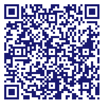QR-Code for CC Security Services, Inc.