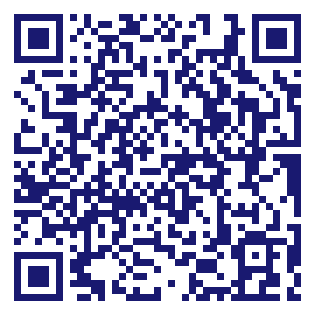 QR-Code for CCS Woodworks Inc.