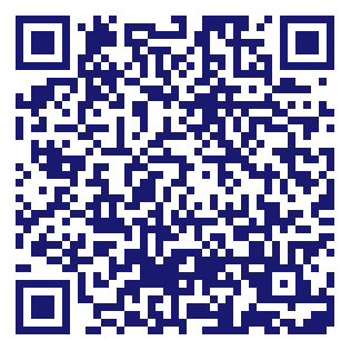 QR-Code for CCSK Law