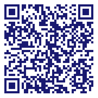 QR-Code for CDC Games