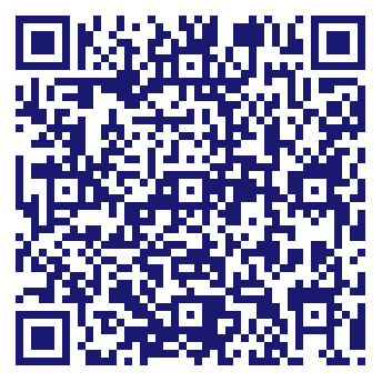 QR-Code for CE Kitchen Cleaning Chicago