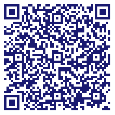 QR-Code for CE Kitchen Cleaning Los Angeles