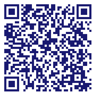 QR-Code for CEFCO Travel Center