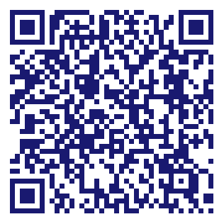 QR-Code for CHA Fertility Center