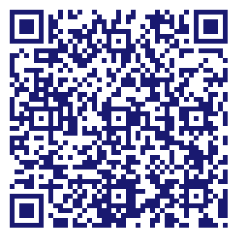 QR-Code for CHAPMAN PRODUCTS CO., INC.