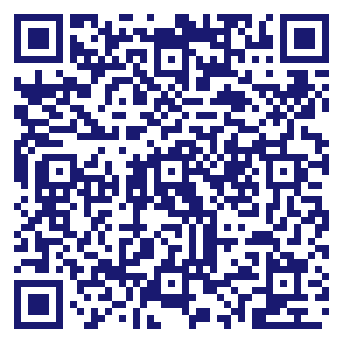 QR-Code for CHICAGO CHARTER BUS COMPANY