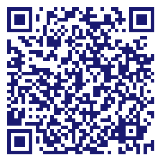 QR-Code for CHW Electric