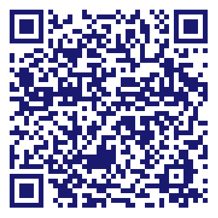 QR-Code for CL Services