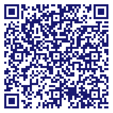 QR-Code for CLAYTON RICHARDS STOVES AND FIREPLACES