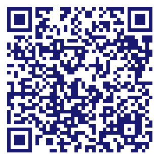 QR-Code for CLD Electric