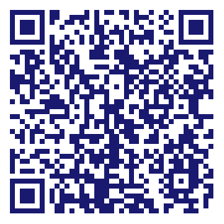 QR-Code for CLH WAREs