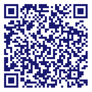 QR-Code for CM Furnaces Inc.