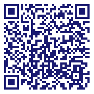 QR-Code for CMAs Valley Nissan