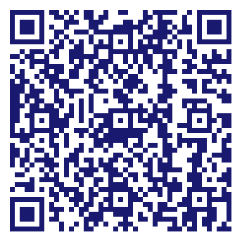 QR-Code for CMAs Williamsburg Ford