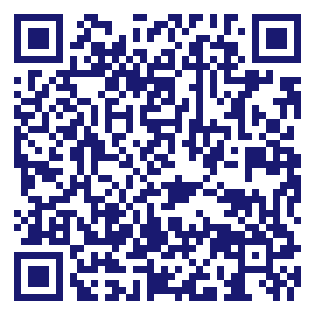 QR-Code for CME Imaging Solutions