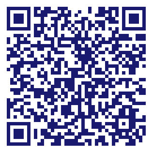 QR-Code for CMV Management, Inc.