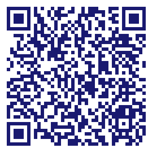 QR-Code for CN Brown Energy