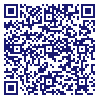 QR-Code for CN Brown Service Station