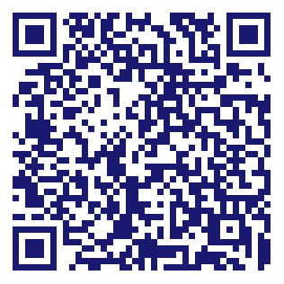 QR-Code for CNT Motion Systems