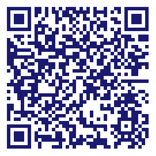 QR-Code for CNY Fertility