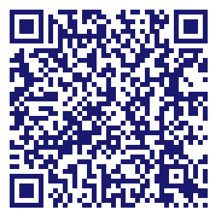 QR-Code for COLLIE EQUIPMENT CO.