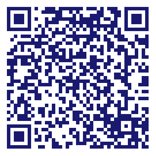 QR-Code for CP Lauman Company