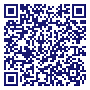 QR-Code for CPC Insurance Agency