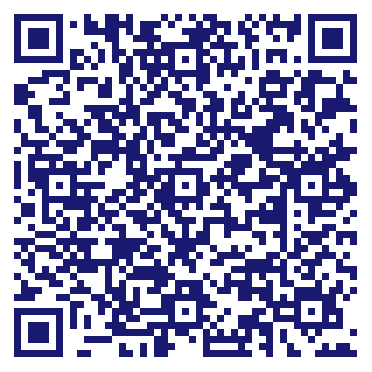 QR-Code for CPR Cell Phone Repair Pittsburgh