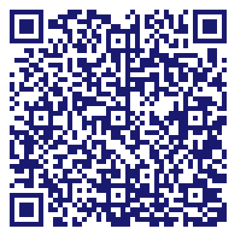 QR-Code for CR Myers & Associates