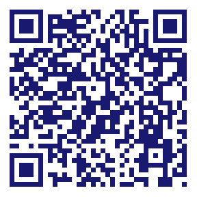 QR-Code for CROME