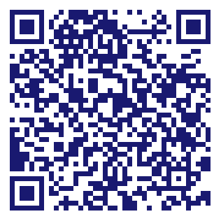 QR-Code for CS Stucco and Stone